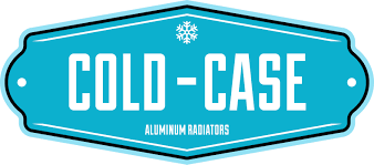 Special Event Sponsorships - Cold Case Radiators