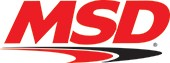 Special Event Sponsorships - MSD Performance Group