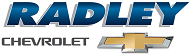 Special Event Sponsorships - Radley Chevrolet